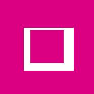 direto ao ponto - mentores | smartmoney ventures