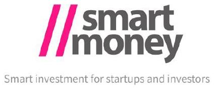 Smart Money Ventures