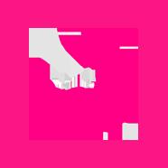 de founders. pra founders. - mentores | smartmoney ventures